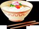 hoianfoodtour-logo