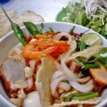Mi quang tom thit (version 2)