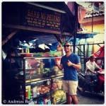 Hoi An Local Food Tour