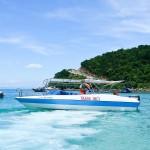 Cham Island 2 days homestay