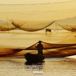 Hoi An Tour: Eco Tour – Sunrise at Cam Thanh Coconut village