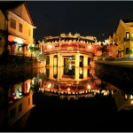 Top 5 Things to do during lantern festival in Hoian