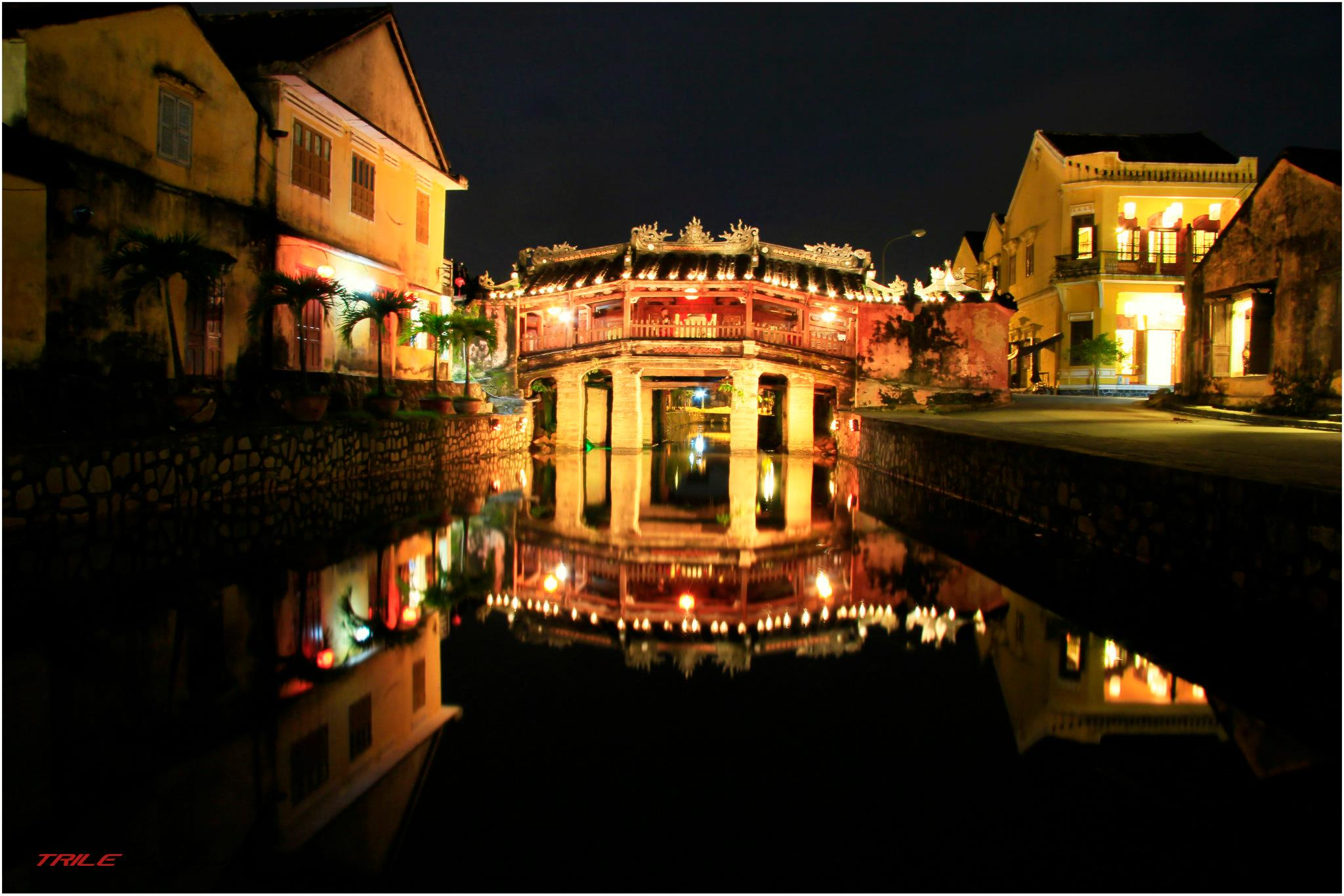 Top 5 Things to do during lantern festival in Hoian - Hoi An