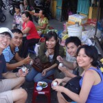 First Tour from Tour Guide Van – Hoi An Food Tour