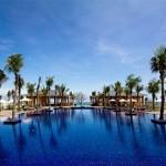 Top 7 Hoi An honeymoon hotel