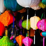 Top 7 Hoi An gifts to buy