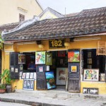 Top 7 Galleries in Hoi An
