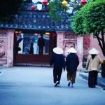 Xin Chao Hoi An Tour