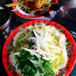 Where To Eat Local Food In Hoi An