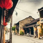 Hoi An Ancient Town An Ancient Beauty Of Viet Nam