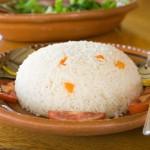 Foods of The Vietnamese