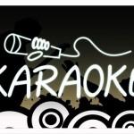 Karaoke In Hoi An