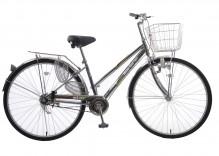 Bicycle rental and Motorbike Rental
