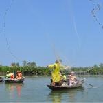Fisherman Tour