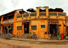 Things not to miss on your Trip to Hoi An