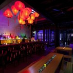 Top 7 Nightlife in Hoi An