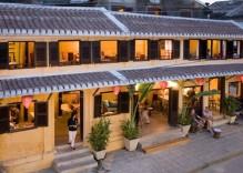 Top 7 Nightlife in Hoi An
