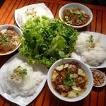 Top 10 Street Food Must Eat In Ha Noi