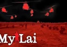 My Lai Tour full day