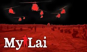 My Lai Tour full day