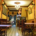 Top 7 local coffee shops in Hoi An