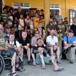 Top 9 Charity Activities in Hoi An