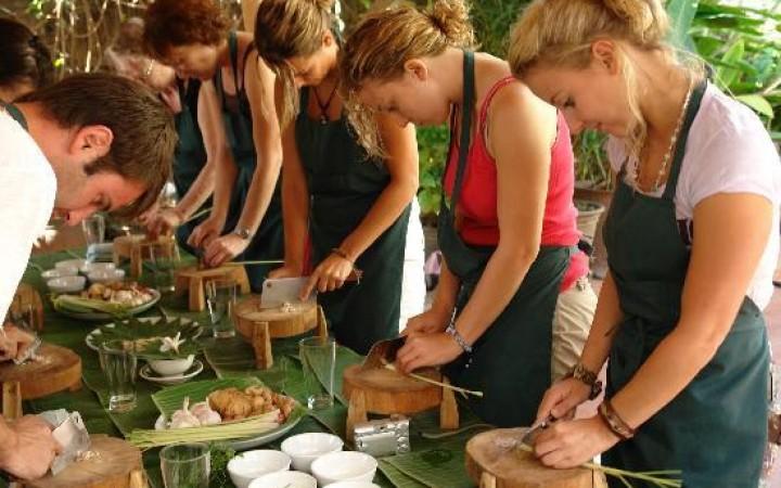 VN cooking class 06