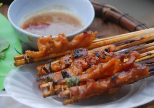 Hoi An Food Tour – Eat like a local
