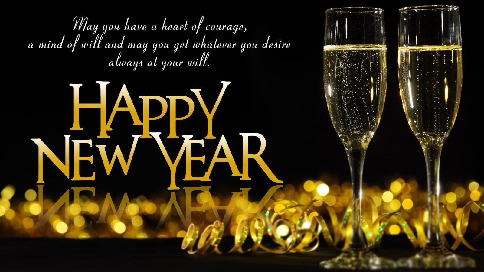 Happy New Year Eve 55