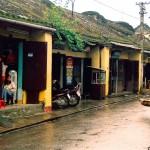 Top 7 activities in rainy season