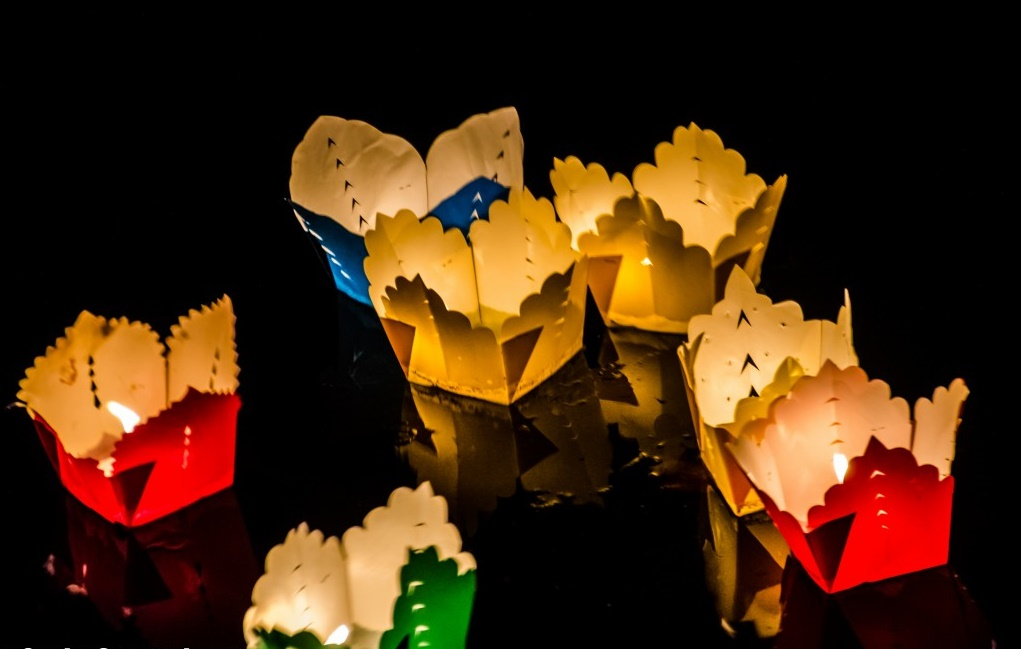 5. Lanterns-Festival-of-Hoi-an