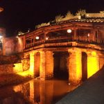 Iconic tourist night to be organized twice monthly in Hoi An Ancient Town