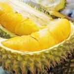 Top fruits must try in Vietnam