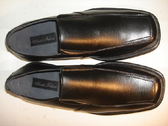 Linh shoe shop