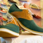 Top 7 shoe shops in Hoi An
