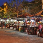 Top Four Budget Shopping Places In Hoi An