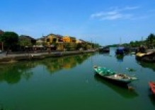 Top 10 reasons to move to Hoi An