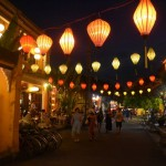 16 interesting experiences definitely worth a try in Hoi An