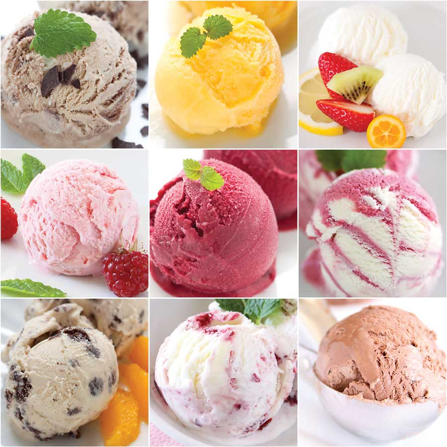 Artisan-Ice-Cream