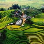 Tips when traveling in Vietnam