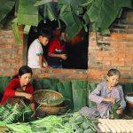 A-Z guide to Vietnamese Lunar New Year (Tet)