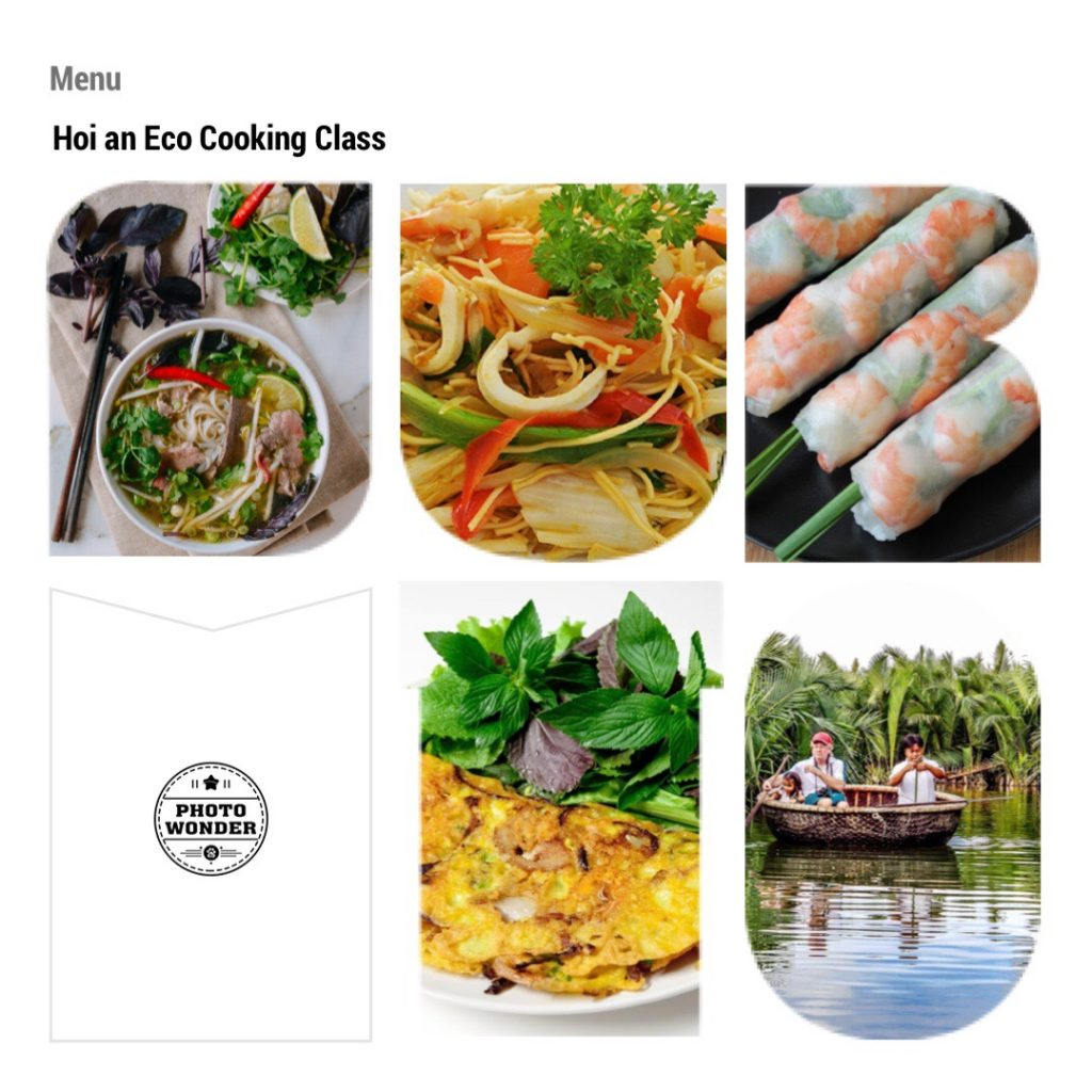eco cooking
