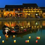 Top 11 Activities Hoi an at Night